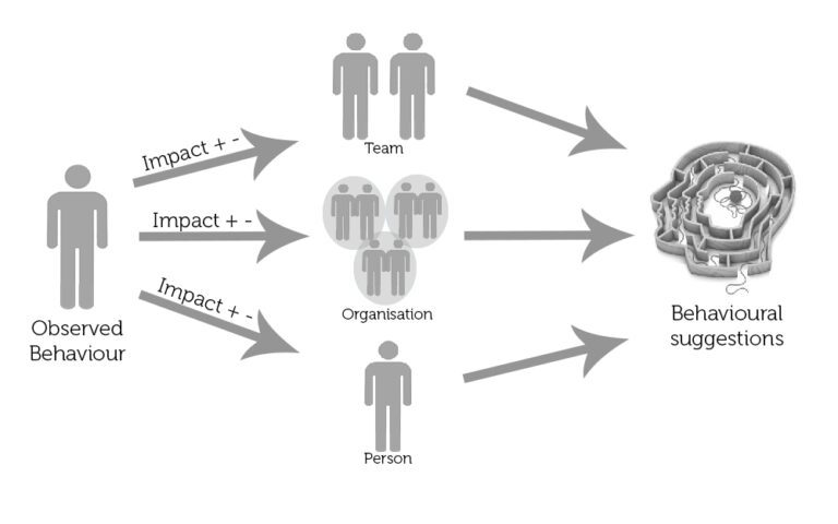 Creating a feedforward culture
